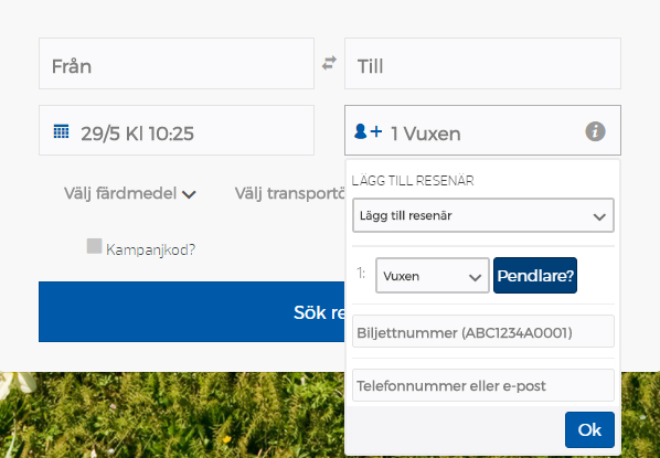 Partibiljett_Web_Norrtåg