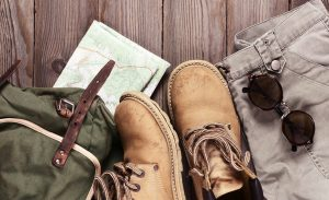 Packningtips för vintern